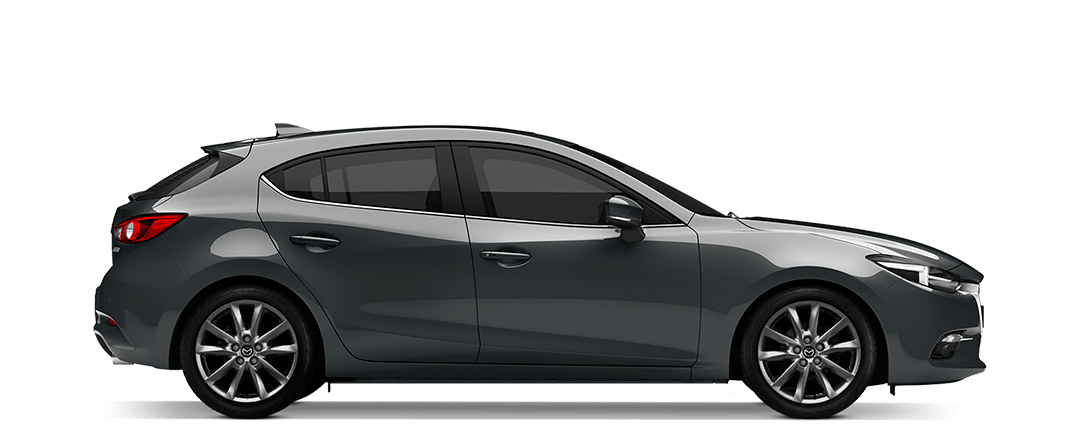 Mazda 3 2016 Accessories Philippines Best Accessories 2017